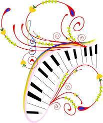 musique3