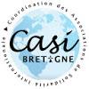 CASI Bretagne